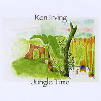 Jungle Time — Ron Irving