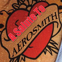A Salute To Aerosmith — сборник
