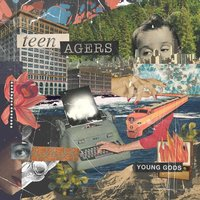 Young Gods — Teen Agers
