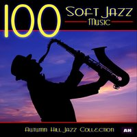 Soft Jazz Music — Soft Jazz