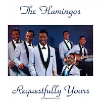 Requestfully Yours — The Flamingos