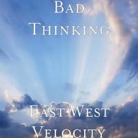 East West Velocity — Bad Thinking