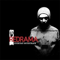 Everyday Soundtrack — Redrama