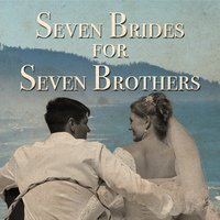 Seven Brides for Seven Brothers — сборник