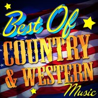 Best of Country & Western Music — сборник