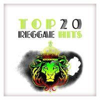 Top 20 Reggae Hits — сборник