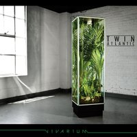 Vivarium — Twin Atlantic