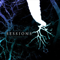 Metacognition - EP — Sessions