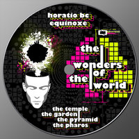 Wonders Of The World — Equinoxe