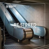 Re:stored Issue 05 — сборник
