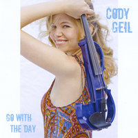 Go With the Day — Cody Geil