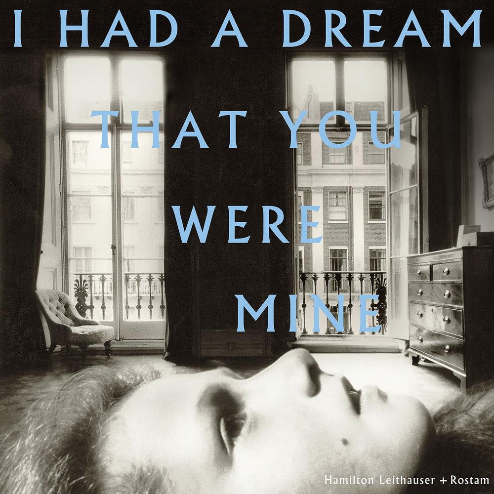 a thousand coloured dreams