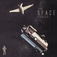The Space Project — сборник, Youth Lagoon