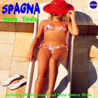 Easy Lady — Spagna