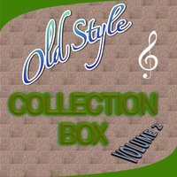 Old Style Collection Box, Vol. 2 — сборник