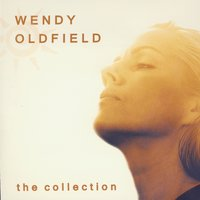 The Collection — Wendy Oldfield