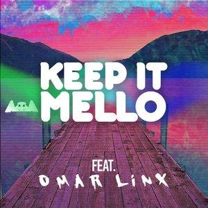 Marshmello - Keep It Mello