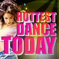 Hottest Dance Today — Ibiza Club Night
