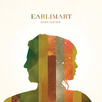 Hymn And Her — Earlimart