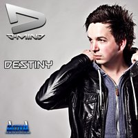 Destiny — D-Mind