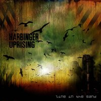 Line in the Sand — Harbinger Uprising