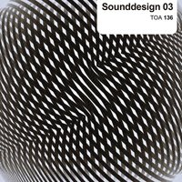 Tree Of Arts Production Music Library, Sounddesign III — Monty Adkins