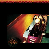 Every Turn Of The World — Christopher Cross