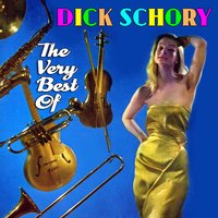 The Very Best Of — Dick Schory
