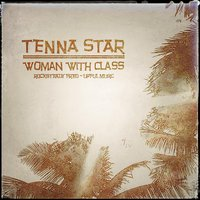 Woman With Class — Tenna Star