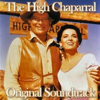 The High Chaparral Main Theme — David Rose