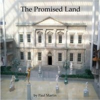 The Promised Land — Paul Martin
