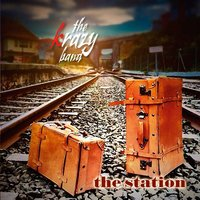 The Station — The Krazy Band