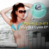 In Your Eyes — ANGELIKA