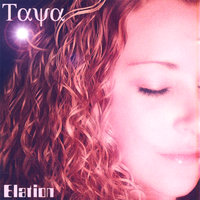 Elation — Taya