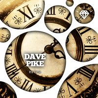 It's Time — Dave Pike