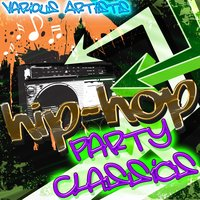 Hip-Hop Party Classics — сборник