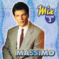 Mix, Vol. 3 — Massimo