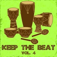 Keep the Beat, Vol. 4 — сборник