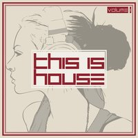 This Is House, Vol. 1 — сборник
