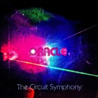 Oracle — The Circuit Symphony