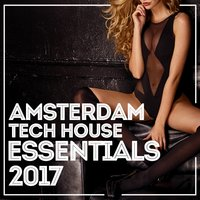 Amsterdam Tech House Essentials 2017 — сборник