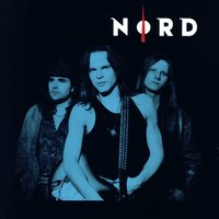 Nord — Nord