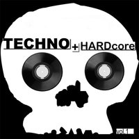 Techno Hardcore Vol. 1 — сборник