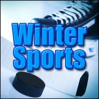 Winter Sports: Sound Effects — Sound Effects Library