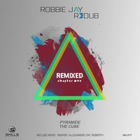 Remixed - Chapter One — Robbie Jay, Redub
