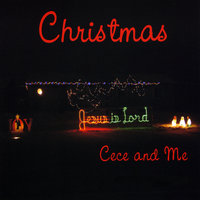 Christmas — Cece And Me