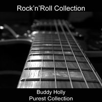 Buddy Holly Purest Collection — Buddy Holly