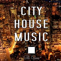 City House Music — сборник