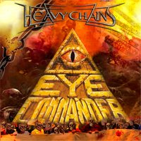 Eye Commander — Heavy Chains
