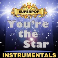 Superpop - You're the Star — сборник